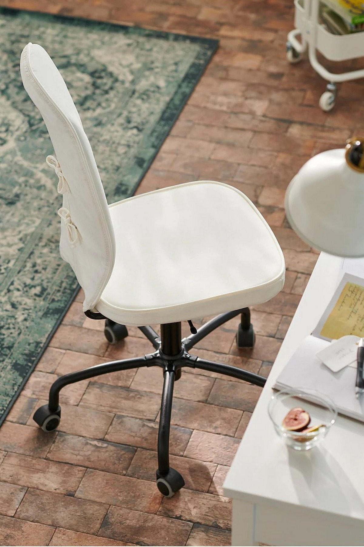 the best ikea desk chairs for your home