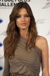 What is the best hair color for tan skin tone - Hairstyle ...