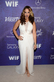 Dascha Polanco Style Fashion Amp Looks StyleBistro