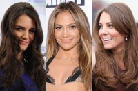 The Most Beautiful Hair Color Ideas For Brunettes ...