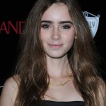 Paul Dano Lily Collins Photos Photos - The Great House - Zimbio