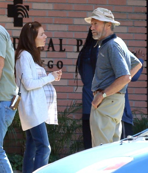 Clint Eastwood Pictures  Sienna Miller Films American Sniper  Zimbio