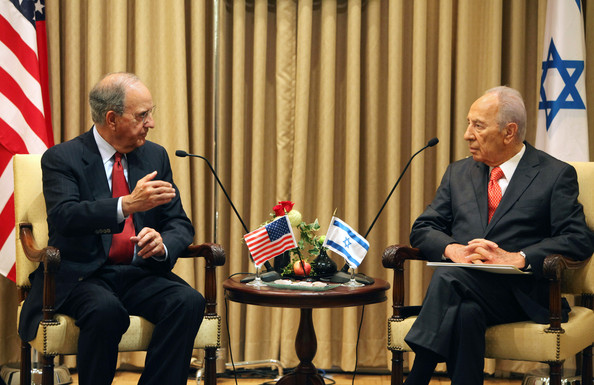 https://i0.wp.com/www4.pictures.zimbio.com/gi/American+Special+Envoy+George+Mitchell+Meets+WkMH_C7jRwgl.jpg