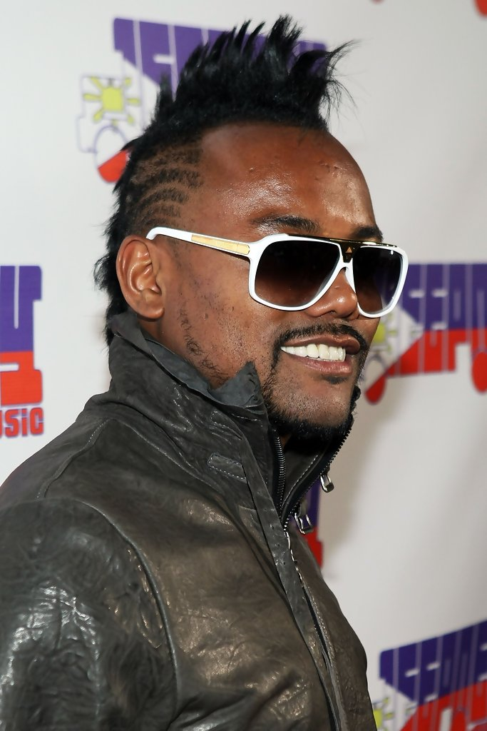 ApldeAp Launches Jeepney Music Record Label  Arrivals