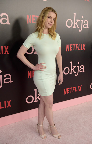 Image result for betty gilpin