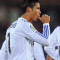 Cr7 hairstyle 2011 galleryhip com the hippest galleries