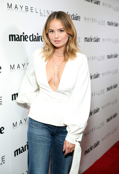 Image result for debby ryan
