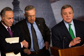 Image result for images Durbin Schumer Pelosi