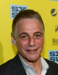 Tony Danza Photos Photos