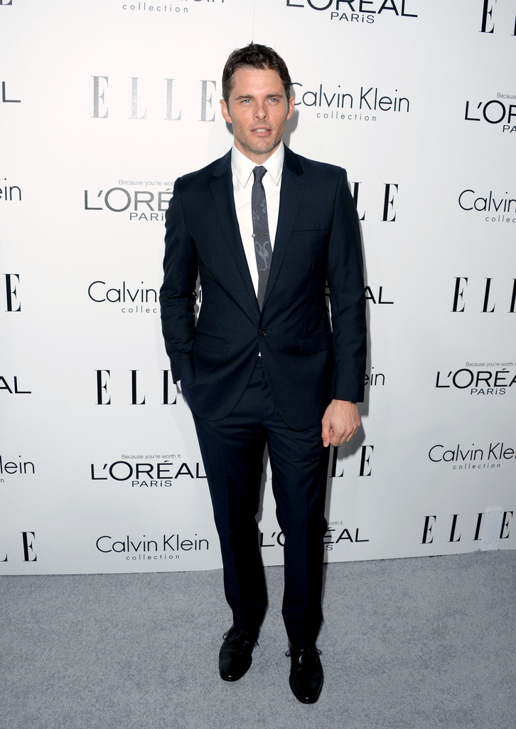 https://i0.wp.com/www4.pictures.zimbio.com/gi/ELLE+20th+Annual+Women+Hollywood+Celebration+1oQkkSYDkMGx.jpg?resize=726%2C1024