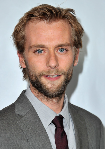 Joe Anderson Actor Across The Universe