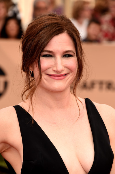 Image result for kathryn hahn