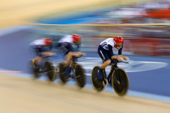 https://i0.wp.com/www4.pictures.zimbio.com/gi/Laura+Trott+Olympics+Highlights+Day+7+Z8KFltPyFNPl.jpg