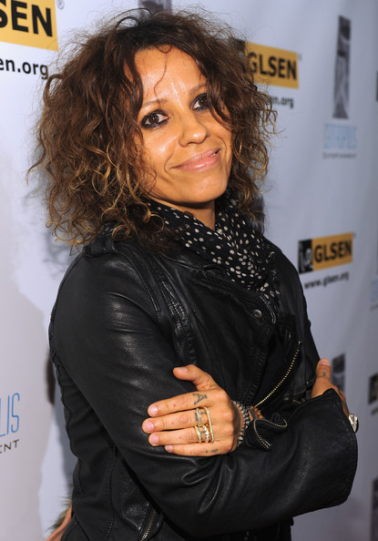Linda Perry Pictures 6th Annual GLSEN Respect Awards