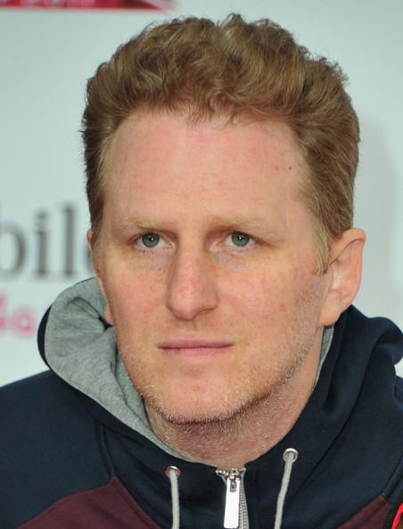 Image Result For Michael Rapaport