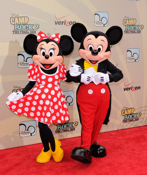 minnie mouse photos photos