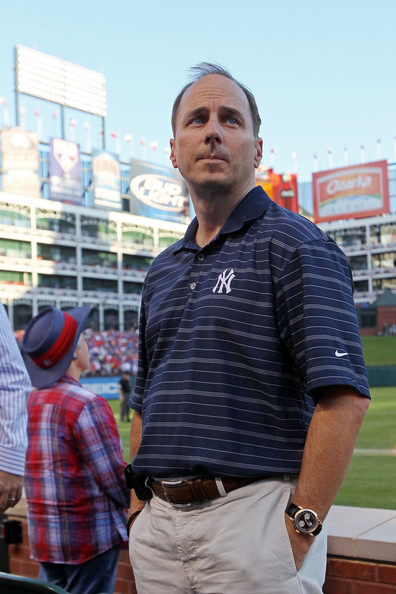 Image result for A CONFUSED BRIAN CASHMAN