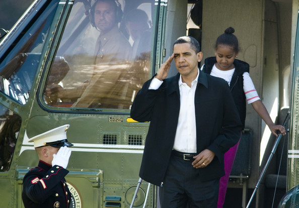 https://i0.wp.com/www4.pictures.zimbio.com/gi/Obama+Makes+Statement+Press+After+Return+Camp+sfkOSOJeu7tl.jpg