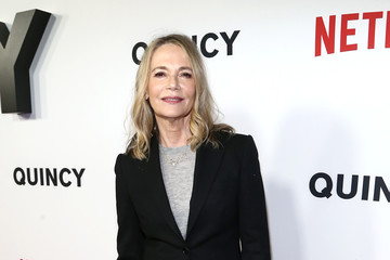 Image result for Peggy Lipton getty image