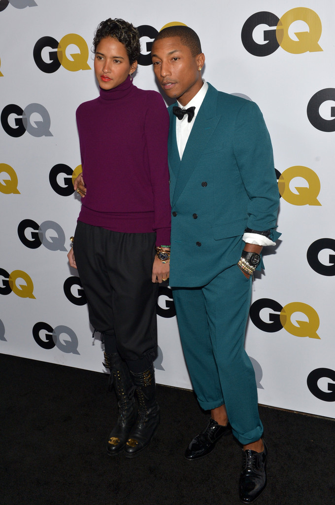 https://i0.wp.com/www4.pictures.zimbio.com/gi/Pharrell+Williams+GQ+Men+Year+Party+Carpet+WizmY04fSGxx.jpg