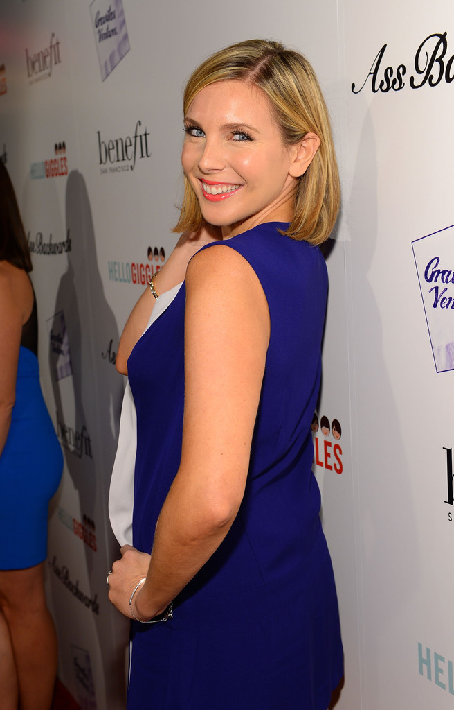 Image result for june diane raphael imdb
