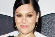 Recording Artist Jessie J attends the Republic Records and Big Machine Label Group's Grammy Celebration at Warwick on February 8, 2015 in Los Angeles, California.