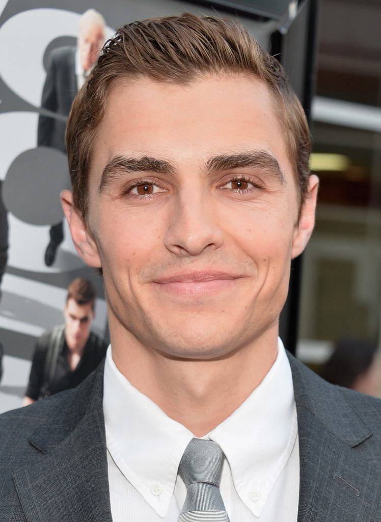 Dave Franco Photos Photos  Now You See Me Screening in
