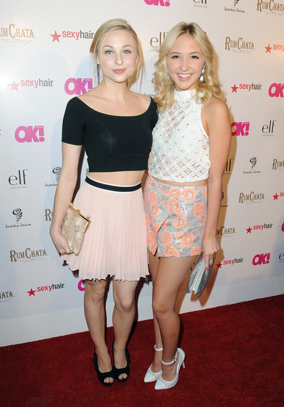 Image result for SHELBY WULFERT