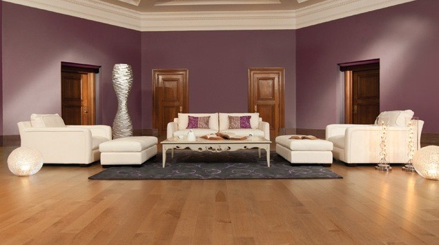 plum colored living rooms latest paint colours for 2018 deep contemporary and cozy zimbio