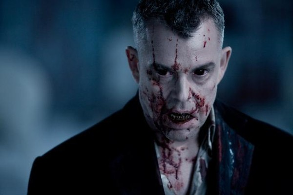 Image result for vampires 30 days of night