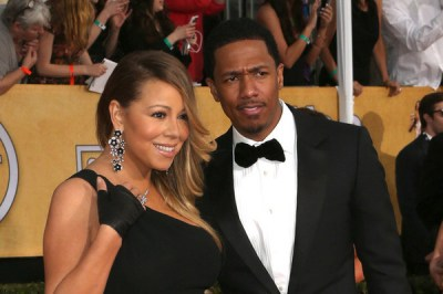 Mariah Carey and Nick Cannon's Divorce www.checklistmag.com