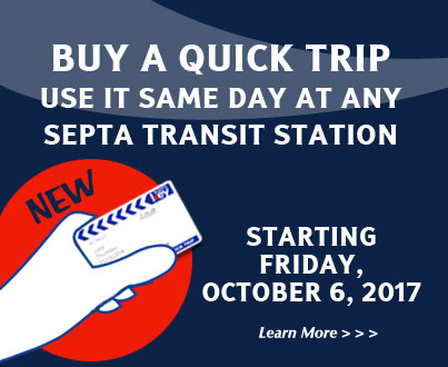 Septa careers
