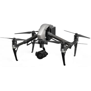DJI Inspire 2  (Drone)