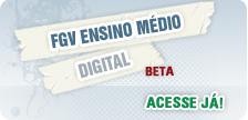 Visite a página Ensino Médio Digital