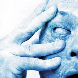 Porcupine Tree - In Absentia (Remastered) [iTunes Plus AAC M4A]