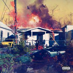 Yo Gotti - Untrapped [iTunes Plus AAC M4A]