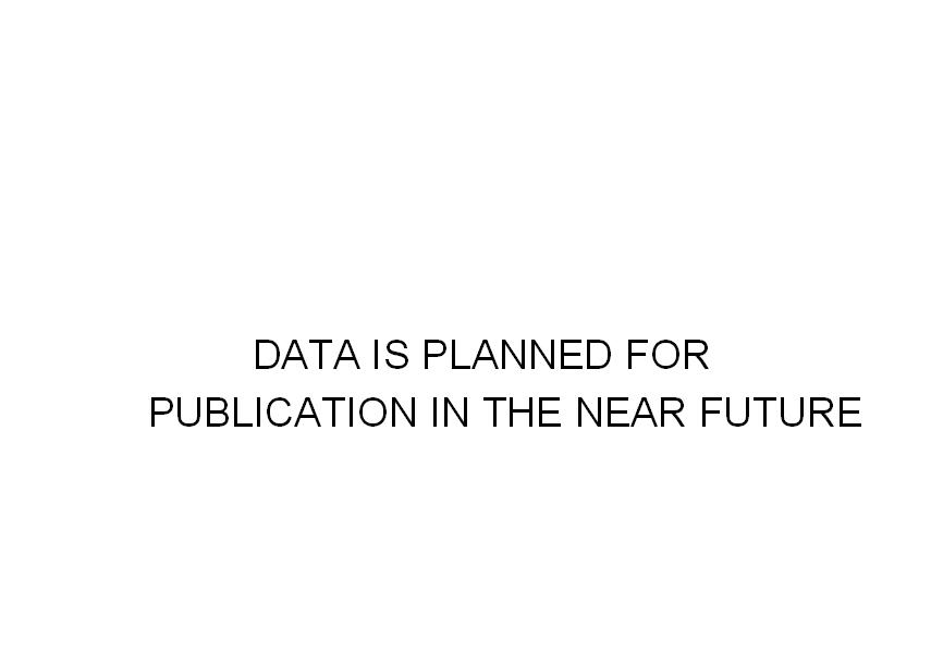 Data layer thumbnail image