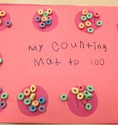 Math Resources - Lessons \u0026 Activities: Grade 1 - School District No. 71 -  Comox Valley [ 1200 x 1600 Pixel ]
