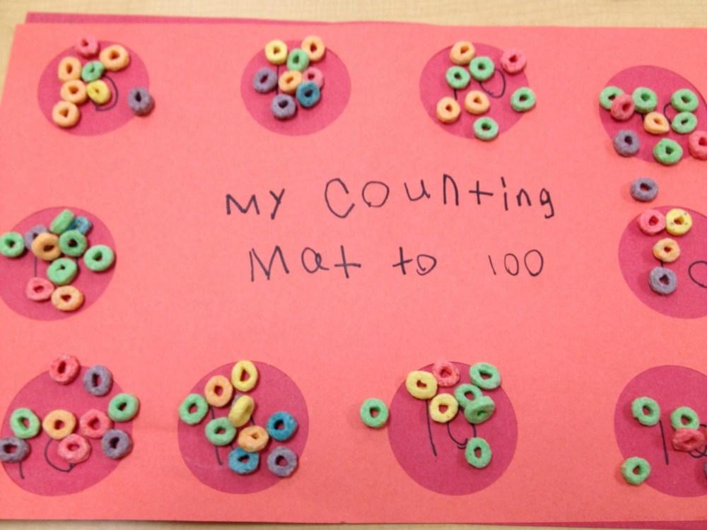 medium resolution of Math Resources - Lessons \u0026 Activities: Grade 1 - School District No. 71 -  Comox Valley