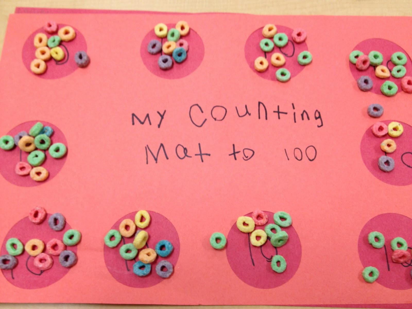 hight resolution of Math Resources - Lessons \u0026 Activities: Grade 1 - School District No. 71 -  Comox Valley