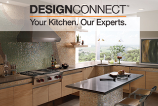 home depot kitchen remodeling cherry cabinets designconnect at the start planning your perfect today