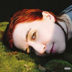 Austra - HiRUDiN [iTunes Plus AAC M4A]