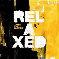 Armin van Buuren - Relaxed [iTunes Plus AAC M4A]