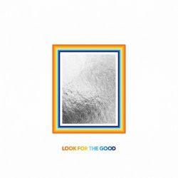 Jason Mraz - You Do You (feat. Tiffany Haddish) - Pre-Single [iTunes Plus AAC M4A]