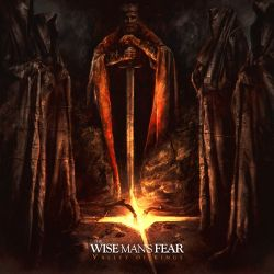 The Wise Man's Fear - Valley of Kings [iTunes Plus AAC M4A]