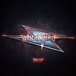 Vandenberg - 2020 [iTunes Plus AAC M4A]