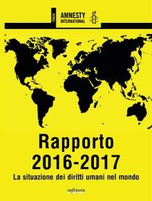 rapporto-2016