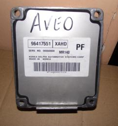 wiring diagram for aveo [ 1200 x 900 Pixel ]