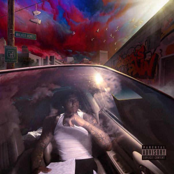 DOWNLOAD MP3: Moneybagg Yo – Bipolar Virgo