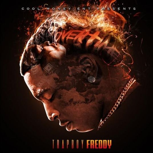 DOWNLOAD MP3: Trapboy Freddy Ft. Johnny Cinco – Right on Time